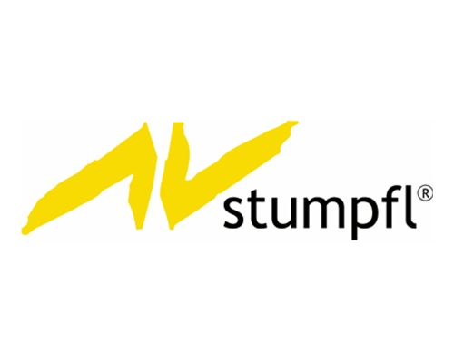 AV-STUMPFL