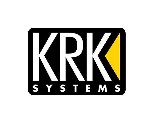 KRK-SYSTEMS