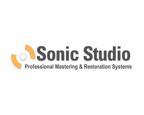 SONIC-STUDIO