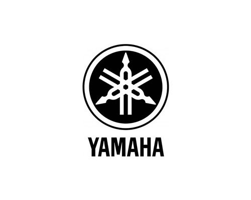 YAMAHA-NEW